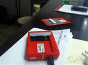 POLAROID Printer ZIP INSTANT MOBILE PRINTER